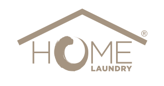 Home Laundry