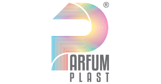 Parfum Plastic