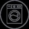 Attezzature per lavanderie